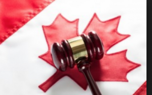 Bill C-78 Much Needed Family Law Reform